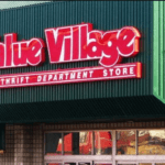 ValueVillage