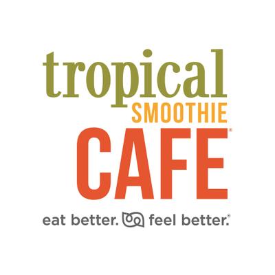 TropicalCafe