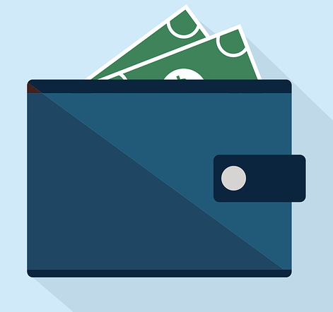 How Much do Bank Tellers Make?