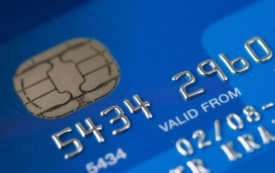 track of your checking account