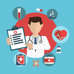 What to Take Into Consideration When Creating a Website for Healthcare Practices?