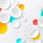 Why Good Design Matters To Your Business